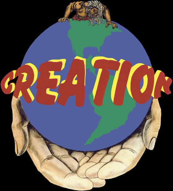 Welcome to CreationBand.com!  Please enter...